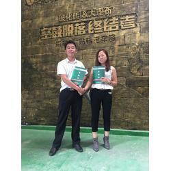平湖瓷砖粘结剂|瓷砖粘结剂品牌有哪些|粤固(多图)图片