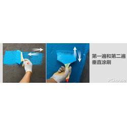 防水、兰室辅料、防水厂家图片