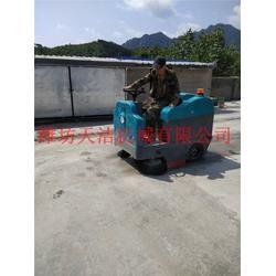 扫地机、天洁机械(推荐商家)、电动工业扫地机图片
