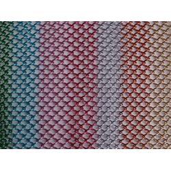 幕墙装饰网加工定制,幕墙装饰网,瑞烨丝网图片