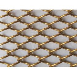 装饰网-金属幕墙装饰网帘(在线咨询)钢丝绳编织装饰网图片