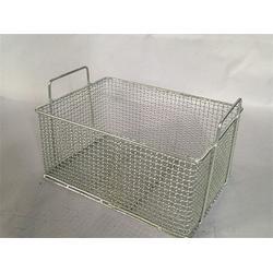 瑞烨丝网(图)、不锈钢网筐网篮哪里买、网筐网篮图片