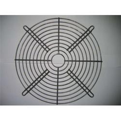 网罩_兰州防尘防护网罩(推荐商家)_天水不锈钢网罩图片