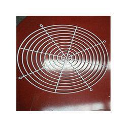瑞烨丝网,风机罩,陇南镀锌风机罩图片