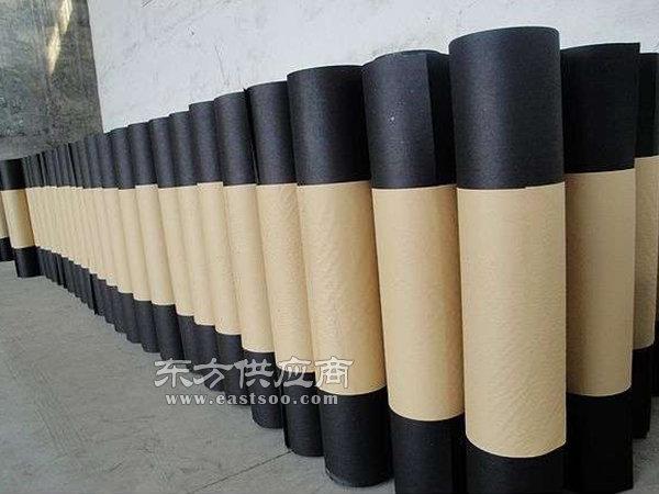 防水卷材|隧道防水卷材|泰安喜盛防水材料图片