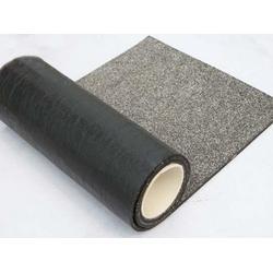 防水卷材厂家直销|防水卷材|喜盛防水材料(多图)图片