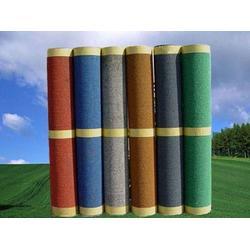 天门防水卷材|喜盛防水材料(优质商家)|防水卷材厂家图片