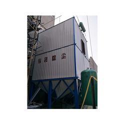 泰山行星环保科技、广安脱硫设备、脱硫设备报价图片