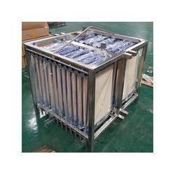 新疆mbr膜生物器|泰山行星环保科技|mbr膜生物器报价图片