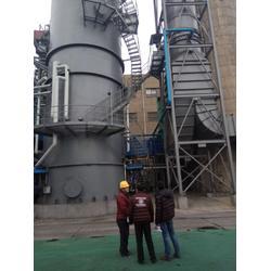 黔东南燃煤锅炉脱硫,燃煤锅炉脱硫公司,泰山行星环保科技图片