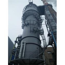 神农架林区燃气锅炉脱硫 泰山行星环保科技 燃气锅炉脱硫供应图片