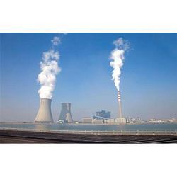 脱硫脱硝工程、宁夏脱硫脱硝工程、泰山行星环保科技(多图)图片