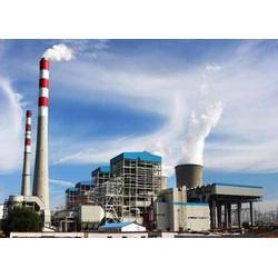 陕西脱硫脱硝设备,泰山行星环保科技,脱硫脱硝设备购买图片