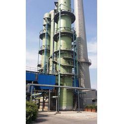 黑龙江脱硫脱硝工程|脱硫脱硝工程|泰山行星环保科技图片
