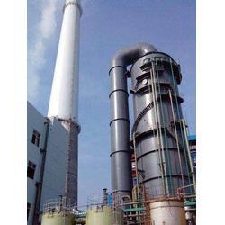 泰山行星环保科技,燃煤锅硫脱硫哪家好,牡丹江燃煤锅硫脱硫图片