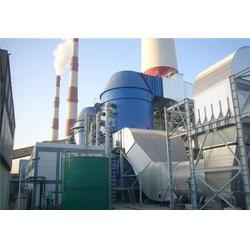 乌兰察布燃煤锅炉脱硫_燃煤锅炉脱硫厂家_泰山行星环保科技图片