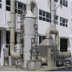 泰山行星环保科技(图) 燃气锅炉脱硫供应 营口燃气锅炉脱硫图片
