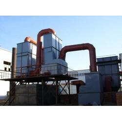燃气锅炉脱硫供应|北京燃气锅炉脱硫|泰山行星环保科技(多图)图片