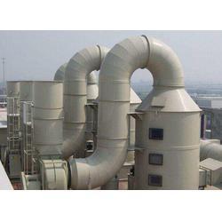 中卫燃煤锅炉脱硫-泰山行星环保科技-燃煤锅炉脱硫供应图片