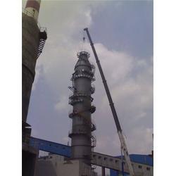 贵州燃煤锅炉脱硫,泰山行星环保科技,燃煤锅炉脱硫厂家图片
