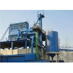 吴忠燃煤锅炉脱硫,泰山行星环保科技,燃煤锅炉脱硫工艺图片