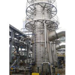 固原燃煤锅炉脱硫|泰山行星环保科技|燃煤锅炉脱硫技术图片
