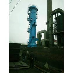 湿式湿电除尘器求购、成都湿式湿电除尘器、泰山行星环保科技图片