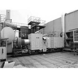 甘肃型材表面处理废水|泰山行星环保科技|型材表面处理废水厂家图片