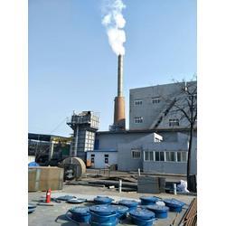 泰山行星环保科技、布袋除尘设备厂家、内蒙古布袋除尘设备图片