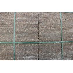 五莲花划沟板|千山石业(在线咨询)|五莲花划沟板加工厂图片