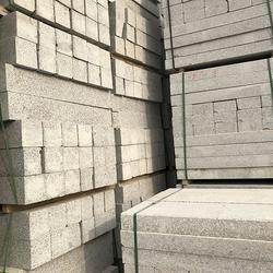 五莲红盲人板规格|五莲红盲人板|千山石业图片