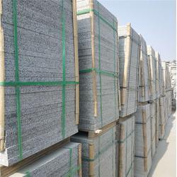 五莲灰毛光板供应商|五莲灰毛光板|千山石业图片