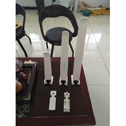 预埋式电缆支架 玻璃钢电缆支架 电缆沟支架图片