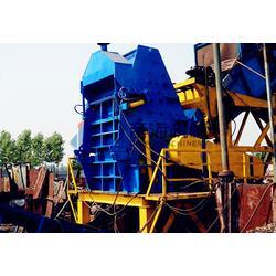 2200型重型废钢破碎机图片