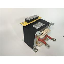深圳光伏隔离变压器哪家好|湛江光伏隔离变压器|德而沃电气图片