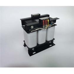 电梯变压器|康力电梯变压器|德而沃电气(优质商家)