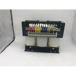 光伏隔离变压器容量-德而沃电气-光伏隔离变压器图片