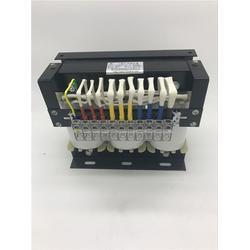 珠海隔离变压器-深圳隔离变压器-德而沃电气(优质商家)图片