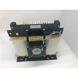 惠州隔离变压器-德而沃电气-广东隔离变压器推荐图片