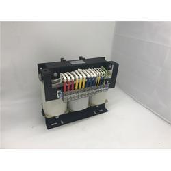 光伏隔离变压器使用-珠海隔离变压器-德而沃电气(查看)图片