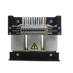 机床隔离变压器-隔离变压器-德而沃电气(查看)图片