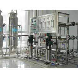 天化科威水处理技术(多图)-河北反渗透设备图片