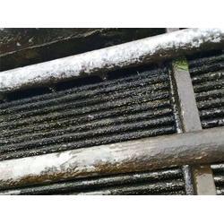 河北冷却塔清洗-天化科威水处理技术图片