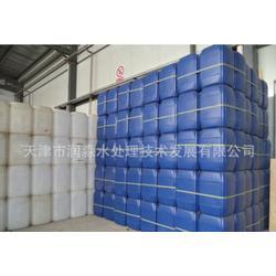 杀菌剂制造商-润淼(在线咨询)-杀菌剂图片