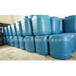 快速杀菌剂-天津杀菌剂-天津市润淼水处理技术图片