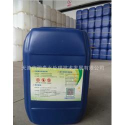 河南工业杀菌剂|工业杀菌剂厂家|润淼(推荐商家)图片