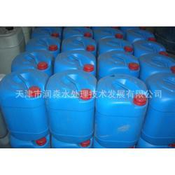 阻垢剂供应 河北阻垢剂 天津润淼水处理(查看)图片