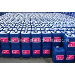 中和缓蚀剂,山东缓蚀剂,天津市润淼水处理技术图片