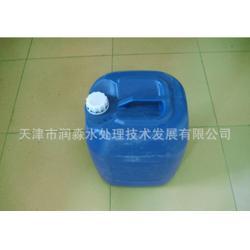 反渗透阻垢剂,天津润淼水处理技术,反渗透阻垢剂厂图片