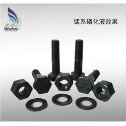 磷化液-天津润淼水处理技术-磷化液供应图片